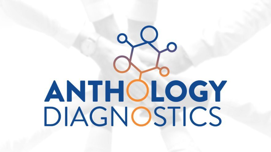 Hackensack Meridian Health Launches Anthology Diagnostics Laboratories for State-of-the-Art Lab Genomic Profiling of Cancers