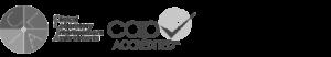 CLIA-CAP Anthology Diagnostics