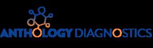 Anthology Diagnostics