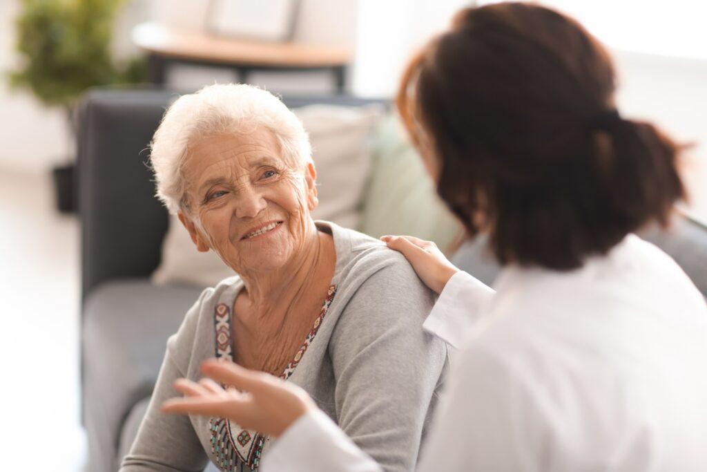 cancer treatment diagnostics